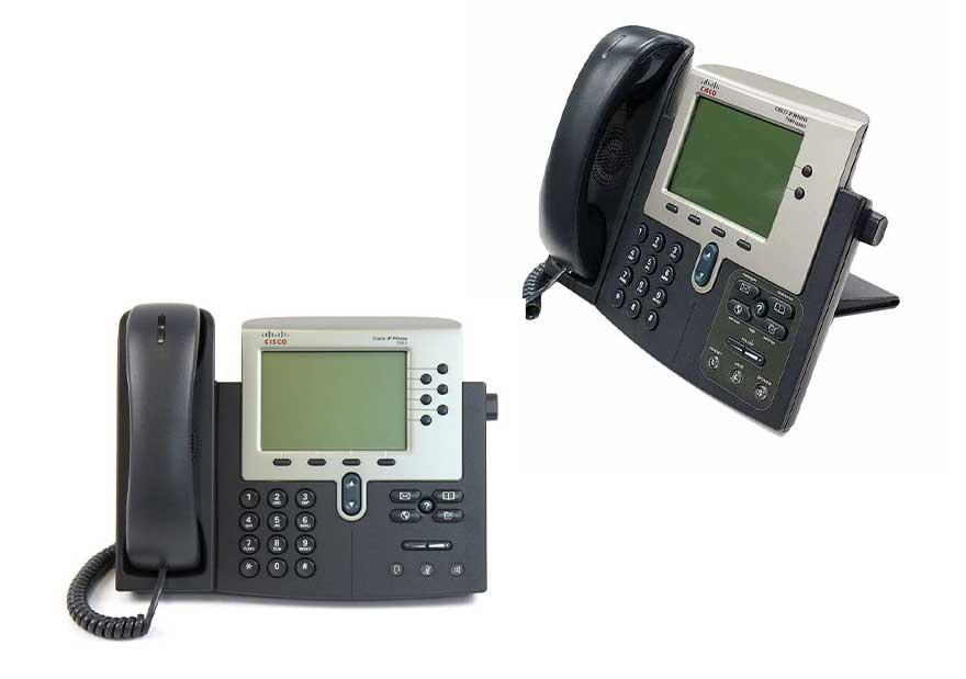 cp-7960-7940