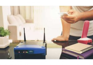 routers-and-modems