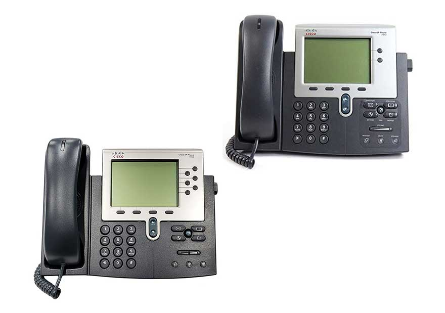 cp-7962-7942