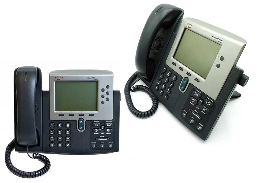 cp-7961-7941