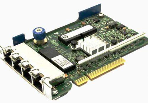 کارت-شبکه-HP 331FLR