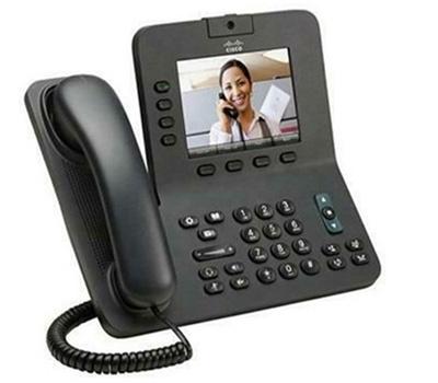 cisco ip phone 8945