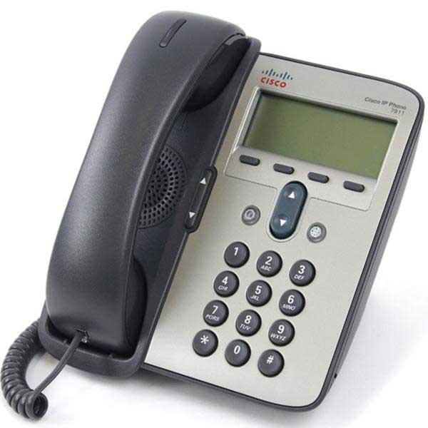 cisco-ip-phone-configuration