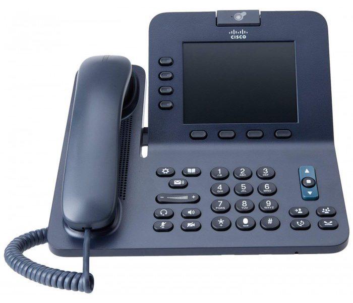 cisco-ip-phone-8945