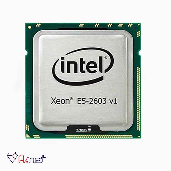 CPU-INTEL2603V1