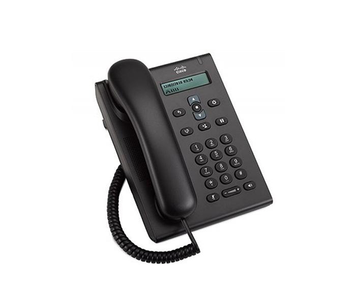 3900 ip phone