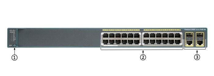 c2960-24-PC-L