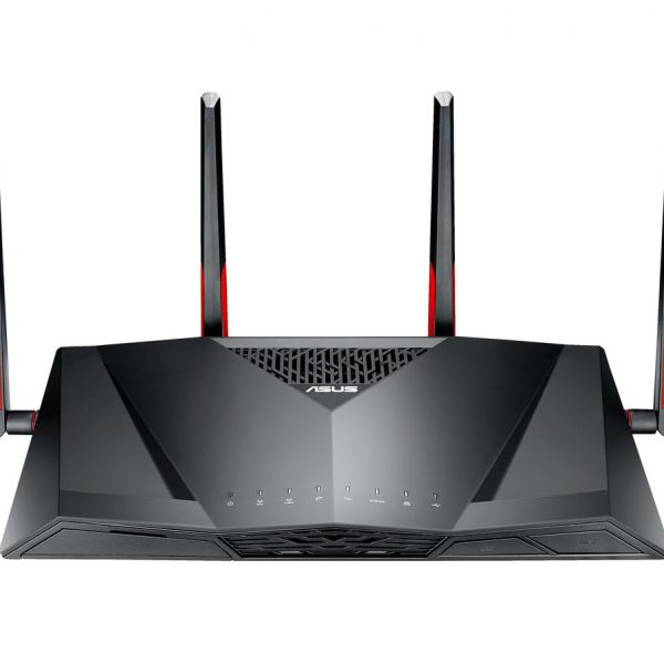 routers-and-modems-2