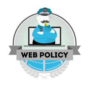 web_policy