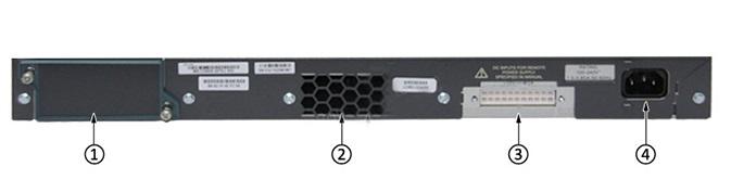 WS-C2960S-48FPS-L