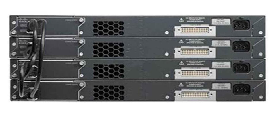 ws-c2960x-48fps-l-stackable