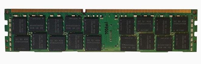 Ram Server PC3l-12800R