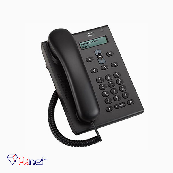 3905 ip phone