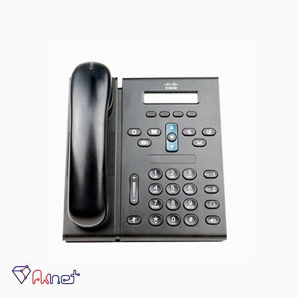 6921-ip-phone