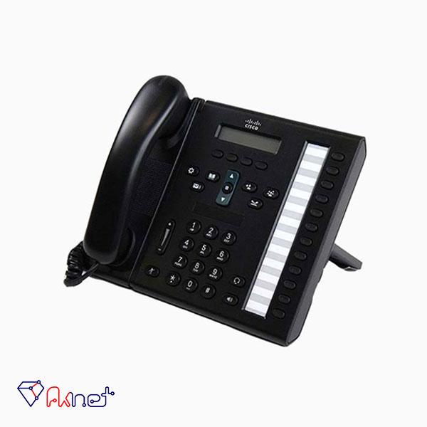 6961 ip phone