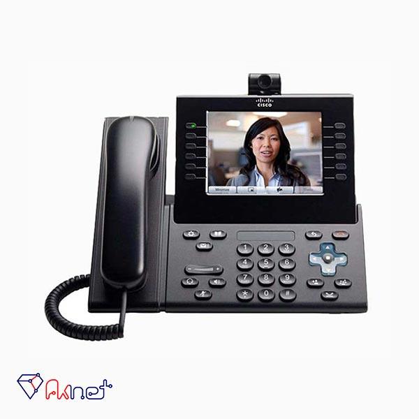 9951 ip phone
