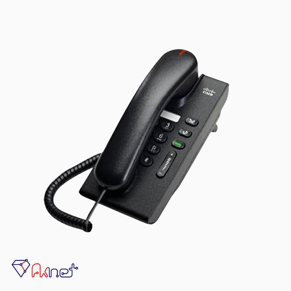 CISCO IP PHONE 6901