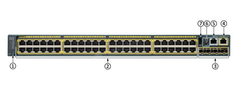 WS-C2960S-48TS-L_