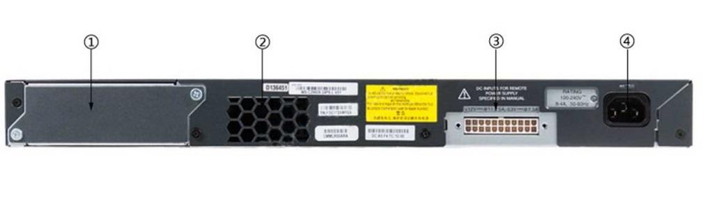 WS-2960X-48TS-L