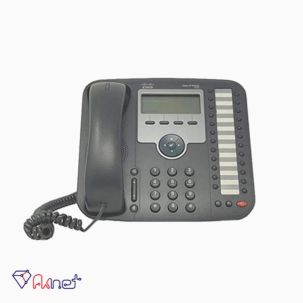 cisco ip phone 7931