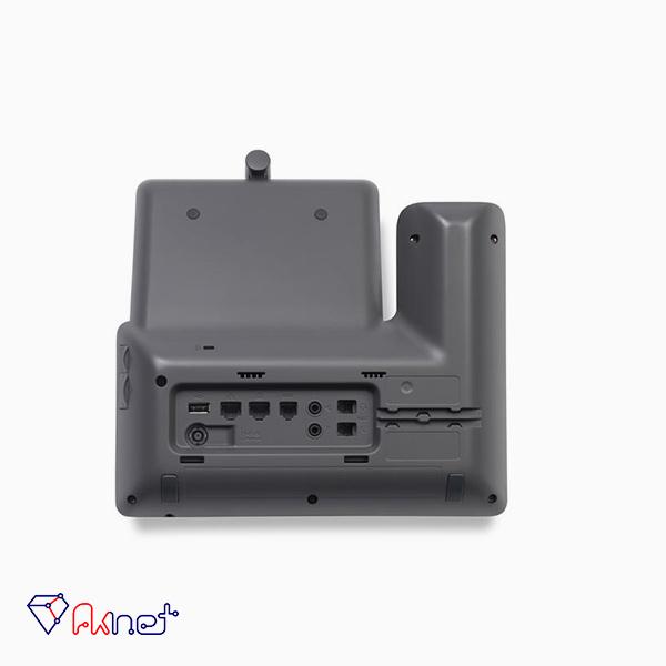 ip-phone-8865