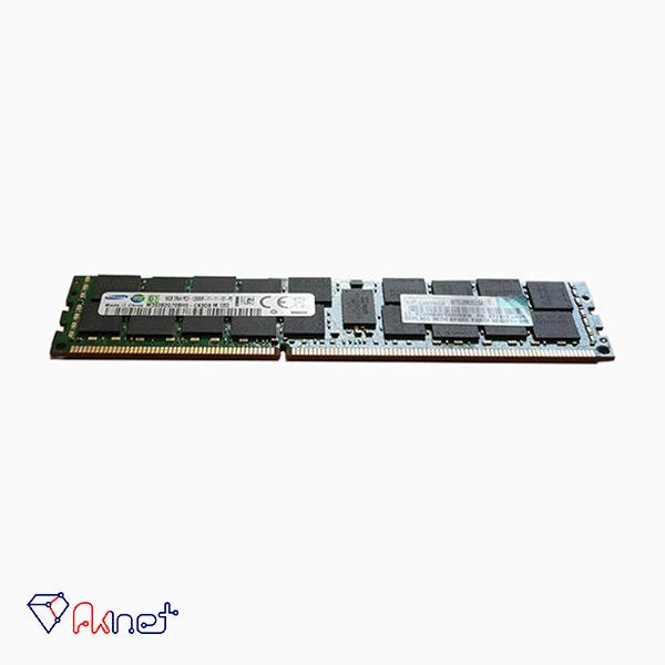 ram-12800-16g