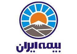 لوگو-بیمه-ایران