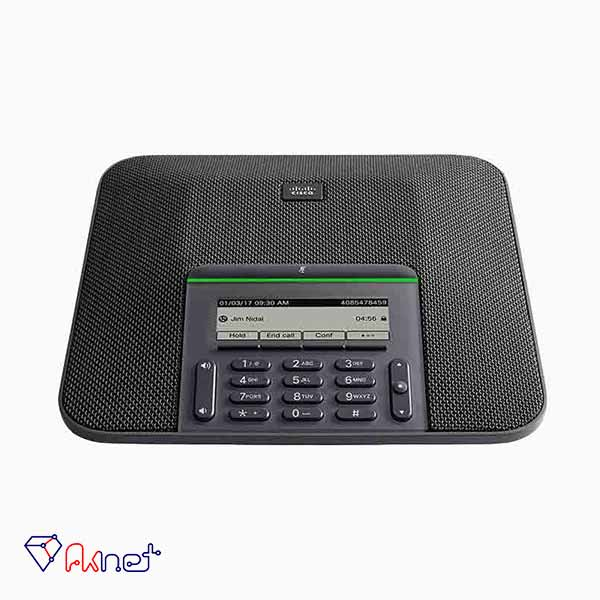 cisco ip phone 7832