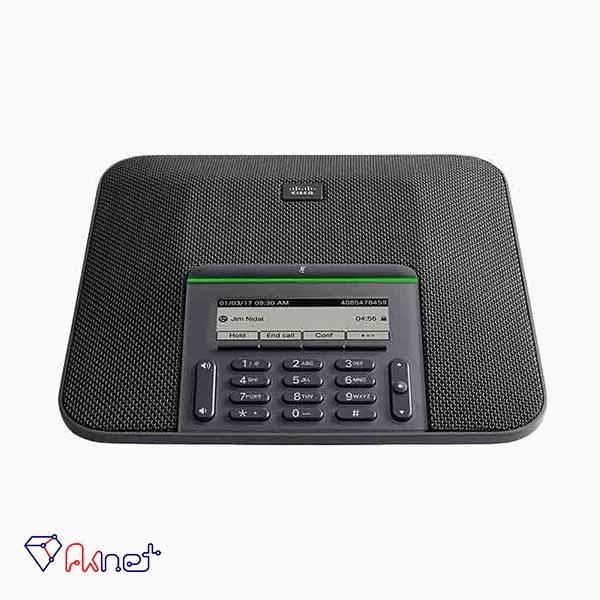cisco ip phone 8832