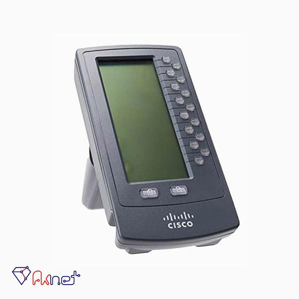 cisco ip phone SPA500DS
