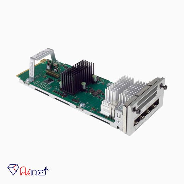 cisco-c3850-nm-4-10g
