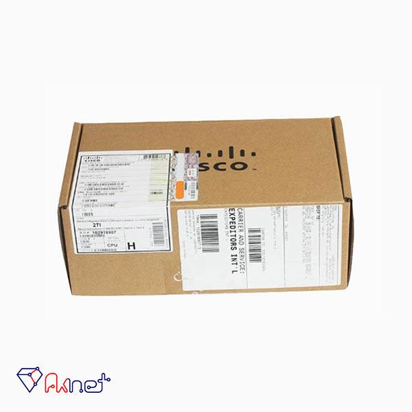 cisco-c3850-nm-4-1g