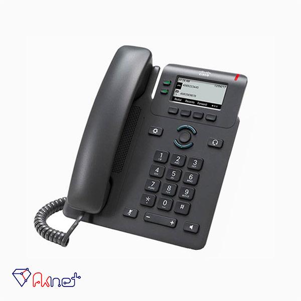 6821 ip phone