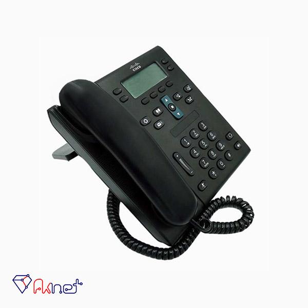 6941-ip-phone