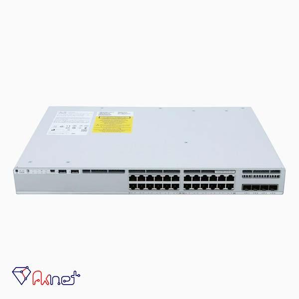9200L-24PXG-2Y-A