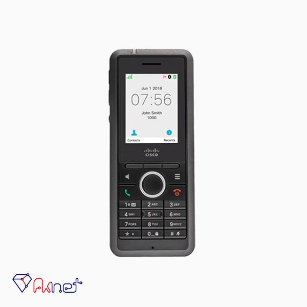 cisco ip phone 6825