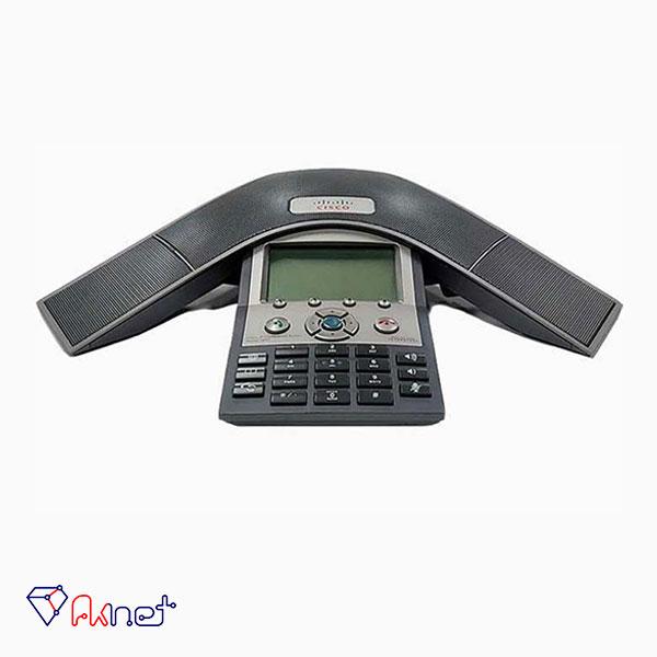 cisco ip phone 7937