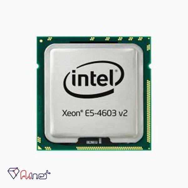 E5-4603 V2