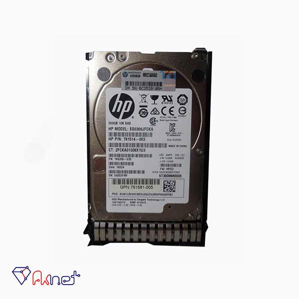 HDD-HP-300GB-12G-10K