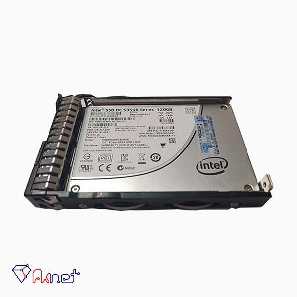 001-717964-HP-SSD-120GB-6G