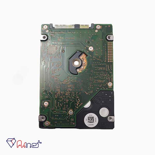 vivetronic-600GB-10K