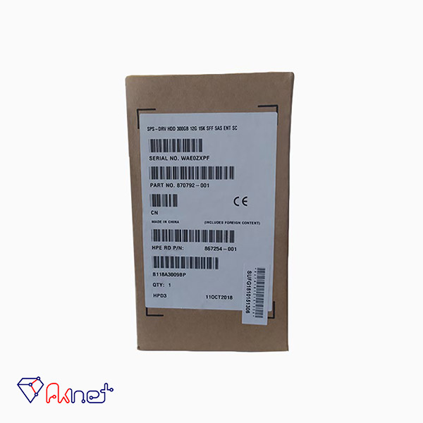 HP-300GB-12G-15K-SFF