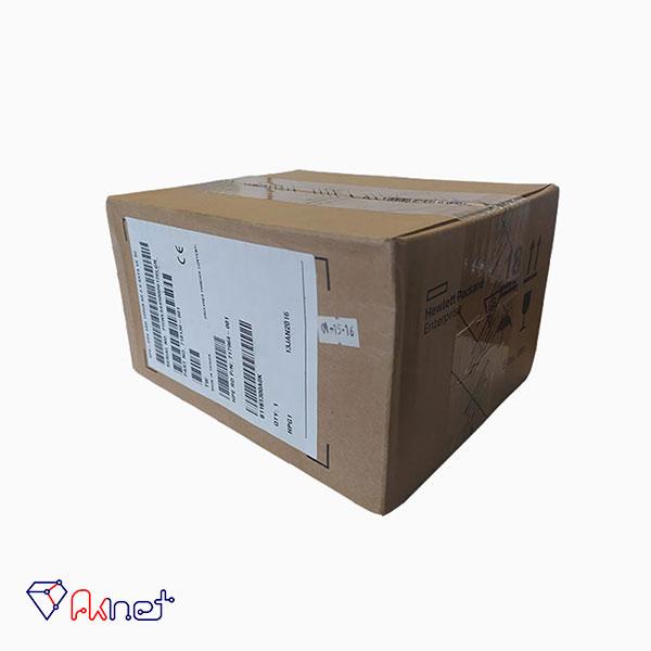 HP-718136-001-120Gb-SATA-6Gb
