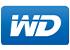 WesternDigital-logo