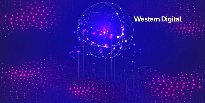 Western-Digital-background