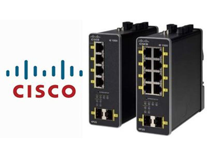 cisco-industrial-switches-سوئیچ-سیسکو-صنعتی