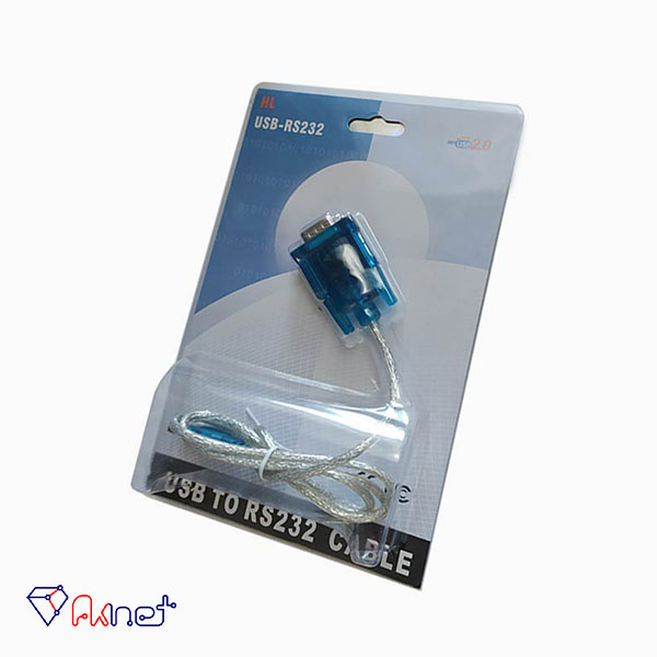 convert-usb-to-rs232