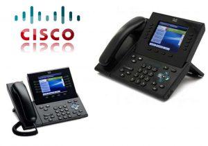 ip-phones-directory-تلفن تحت شبکه