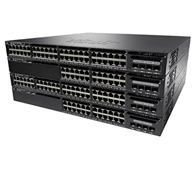 catalyst-3650-series-switches