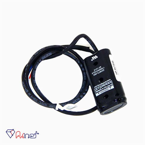 باتری سرور hp-60cm-smart-battery